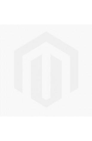 ΑΝΤΑΛΑΚΤΙΚΟ  ΚΑΔΟΥ ΑΡΤΟΠΑΡΑΣΚΕΥΑΣΤΗ KENWOOD BM350 ORIGINAL