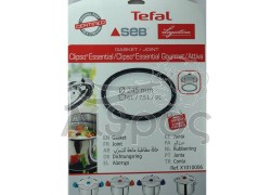 ΛΑΣΤΙΧΟ ΧΥΤΡΑΣ TEFAL CLIPSO ESSENTIAL  6-7,5-9L ORIGINAL