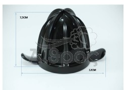 ΚΩΝΟΣ ΛΕΜΟΝΟΣΤΙΦΤΗ TEFAL ZP600 ORIGINAL