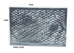 ΦΙΛΤΡΟ ΕΝΕΡΓΟΥ ΑΝΘΡΑΚΑ ΕΝΙΣΧΥΜΕΝΟ ΑΦΥΓΡΑΝΤΗΡΑ JUROPRO OXYGEN 25L;DIAMOND 28L ORIGINAL