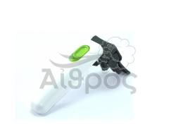 ΛΑΒΗ ΚΑΔΟΥ ΦΡΙΤΕΖΑΣ TEFAL ACTIFRY AH9000 ORIGINAL