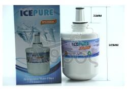 ΦΙΛΤΡΟ ΝΕΡΟΥ SAMSUNG ICE PURE RFC2900A
