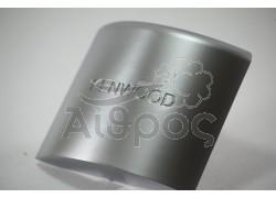 ΚΑΛΥΜΑ ΜΙΞΕΡ KENWOOD KMC500 ORIGINAL