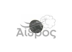 ΕΣΤΙΑ ΦΟΥΡΝΟΥ Φ8CM 450W ΓΕΝΙΚΗΣ ΧΡΗΣΗΣ/ΦΑΡΔΥ ΣΤΕΦΑΝΙ