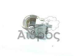 ΑΝΤΛΙΑ ΠΛΥΝΤΗΡΙΟΥ ΠΙΑΤΩΝ-ΡΟΥΧΩΝ MIELE (ΙΜΙΤΑΣΙΟΝ)30 WATT 50HZ 220-240V