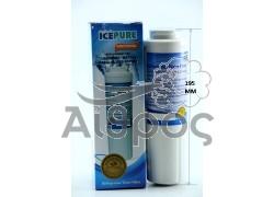 ΦΙΛΤΡΟ ΝΕΡΟΥ ΨΥΓΕΙΟΥ ICEPURE RWF0900A/MAYTAG UKF8001/AMANA