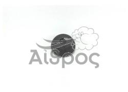 ΚΕΛΥΦΟΣ (ΜΠΟΥΤΟΝ) ΚΕΝΤΡΙΚΗΣ ΒΑΛΒΙΔΑΣ  FISSLER ORIGINAL