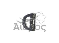 ΛΑΒΗ ΚΑΔΟΥ ΧΥΤΡΑΣ (ΜΠΛΕ) FISSLER ORIGINAL